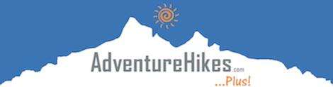 AdventureHikes-Plus!